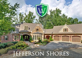 Jefferson Shores